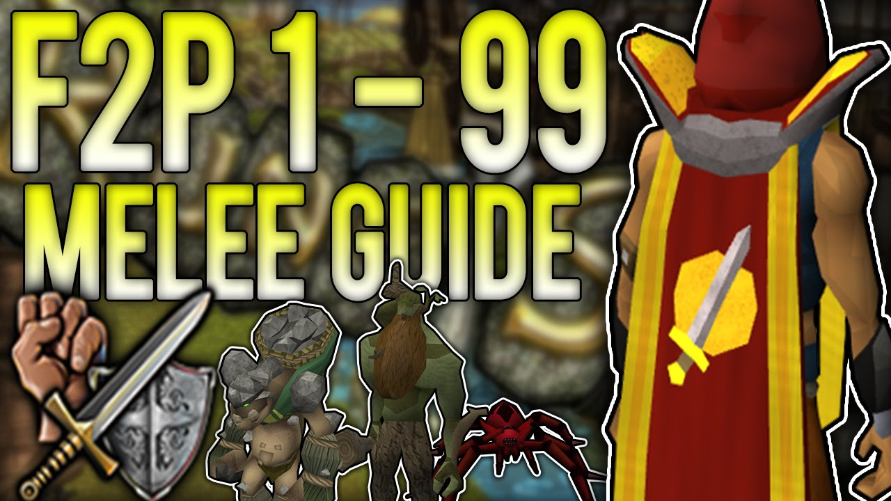 1 99 f2p range guide