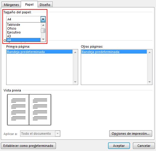 como hacer un archivo pdf de varias paginas