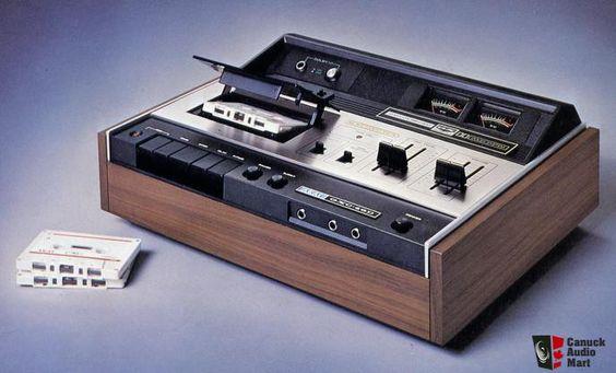 akai gxc-46d manual