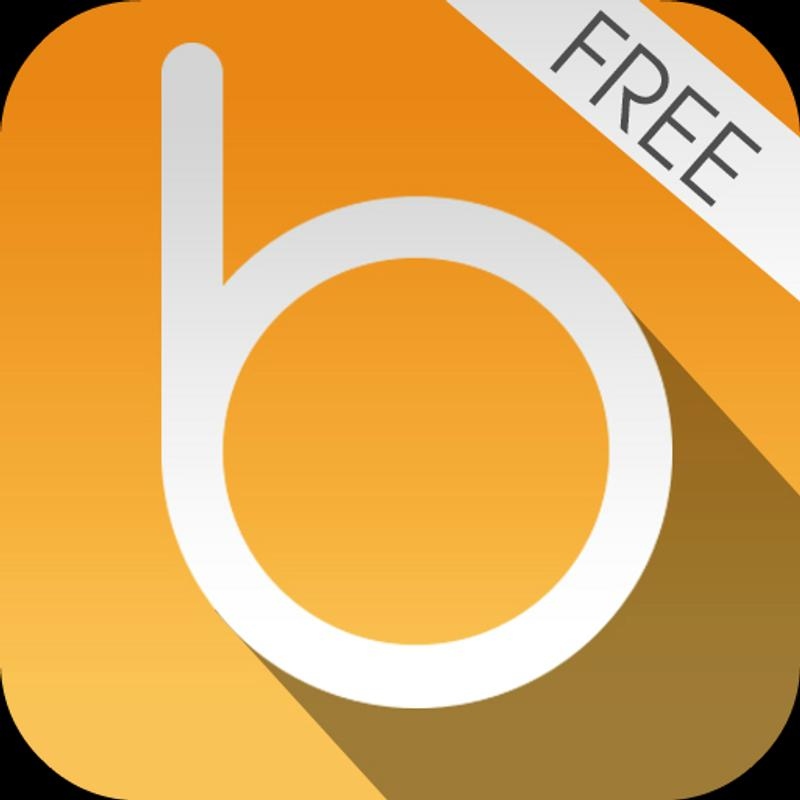 badoo application apk