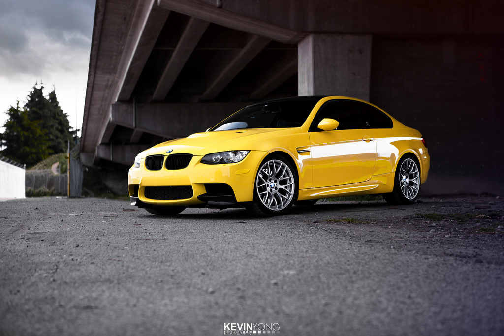 bmw e90 buying guide
