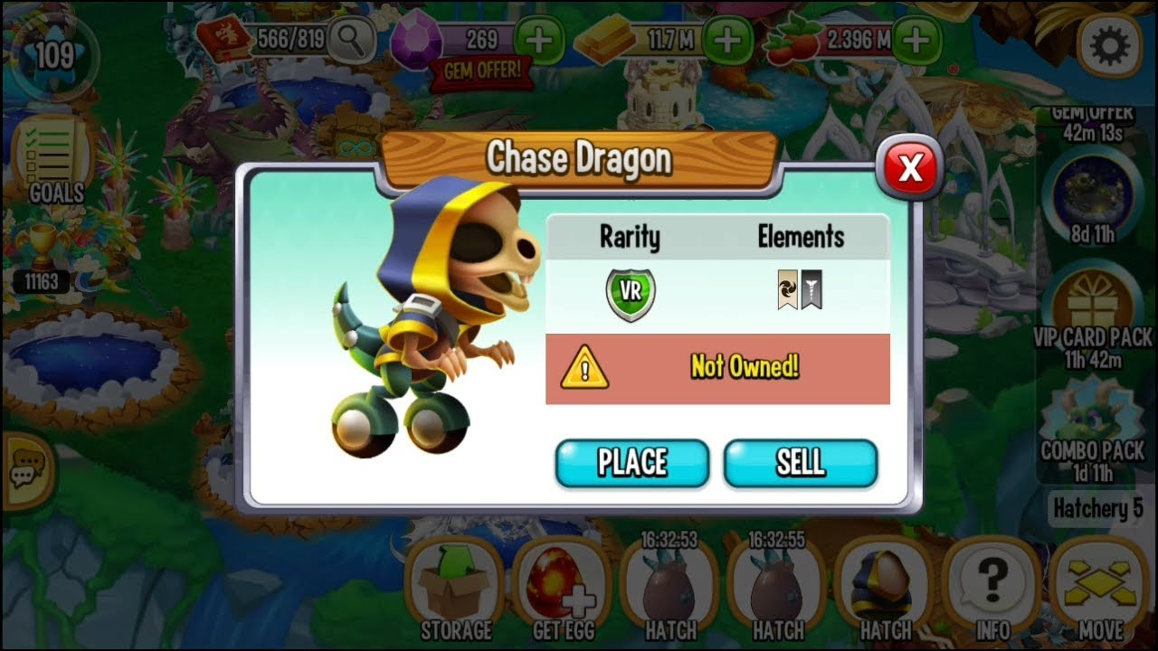 dragon city breeding guide beach dragon