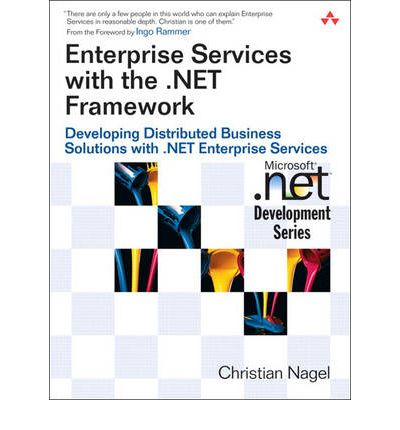 developing business it solutions pdf
