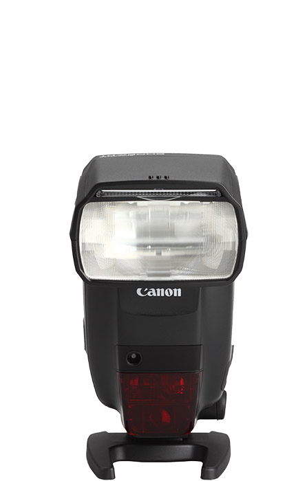 canon st e2 manual