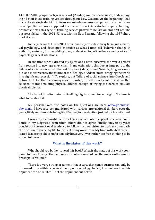 beyond biocentrism pdf free download