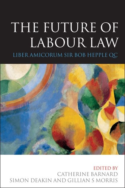 capital and labour studies in the labour process pdf