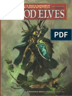 chaos daemons 6th editino pdf download