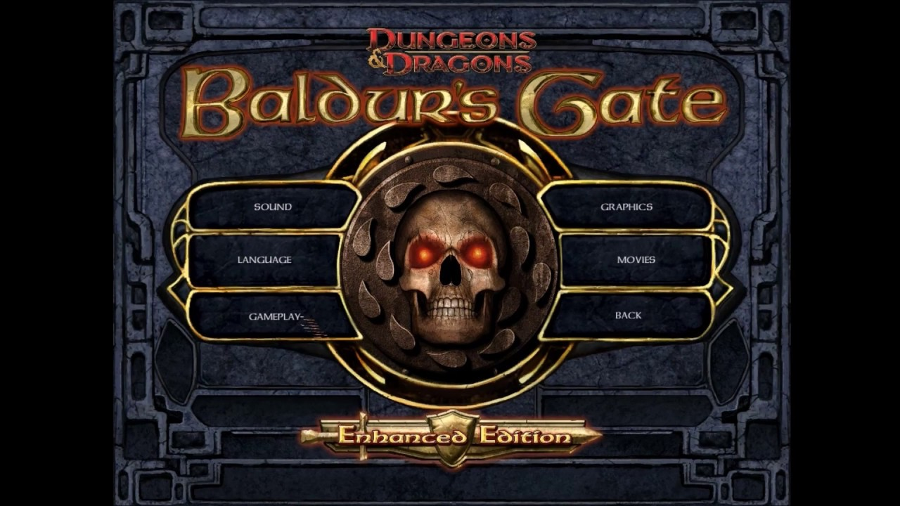 bg ee half-orc guide