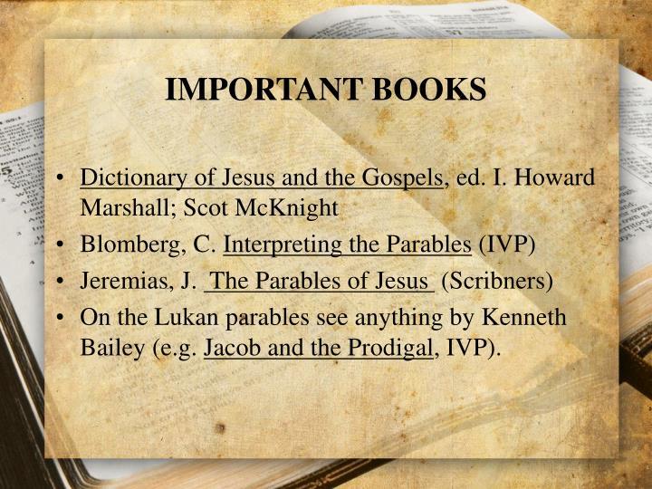 dictionary lamer