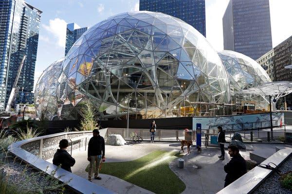 corporate big dog urban dictionary