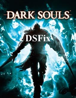 dsfix guide