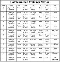 18 week half ironman training plan pdf