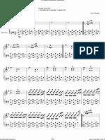 disgaea manual pdf