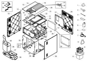 d&d manual pdf