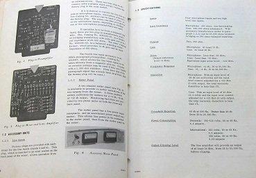 3m m79 manual