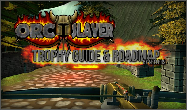 crash 3 trophy guide and roadmap