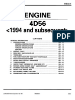 1az fse engine repair manual pdf