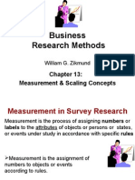 census sampling method pdf