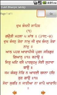 dukh bhanjani sahib da path download pdf