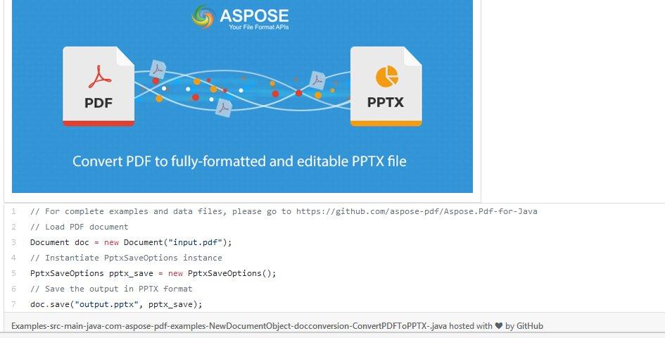 convert html to pdf java