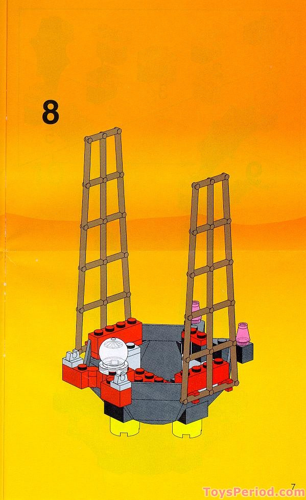 6037 instructions
