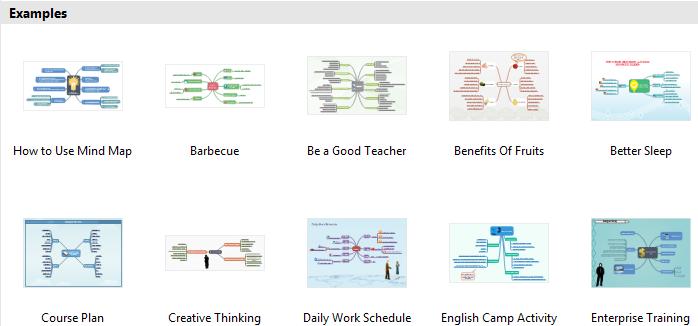 create pdf of template pdf fpdf php