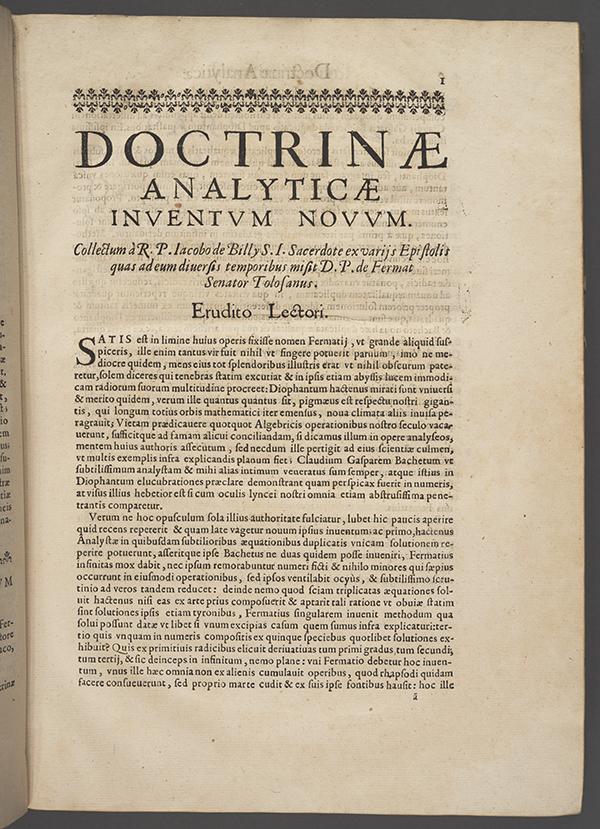 diophantus arithmetica pdf