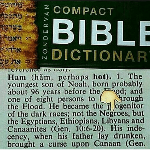 bible dictionary definition