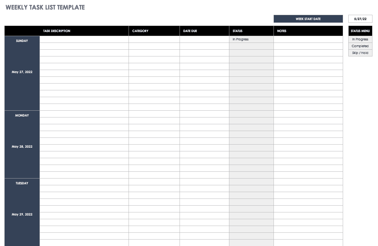 business plan assignment pdf