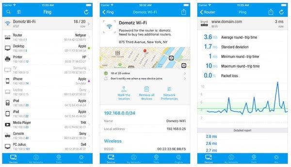 application android pour telecharger musique sans wifi