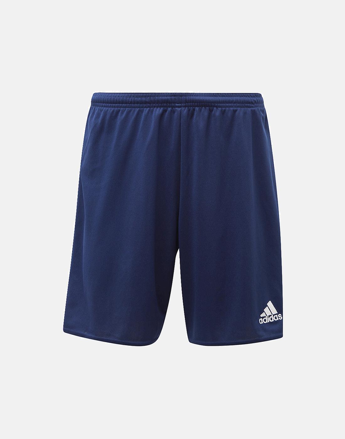 adidas parma shorts size guide