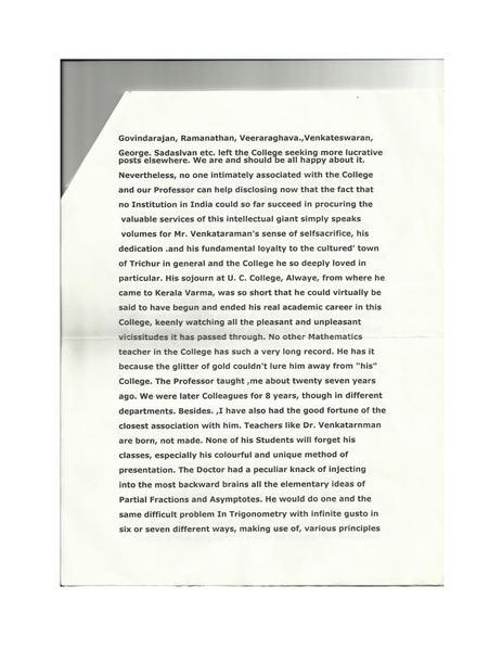 csv file to pdf