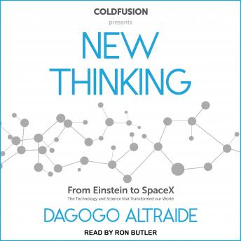 cold fusion presents new thinking pdf