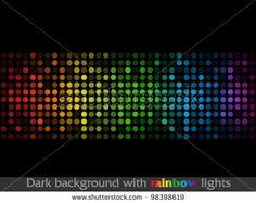 dark choir sample