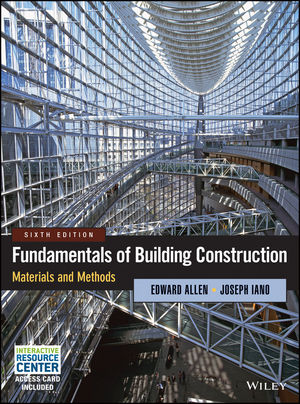 building data warehouse book pdf