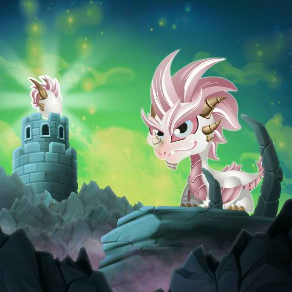 dragon city breeding sanctuary guide