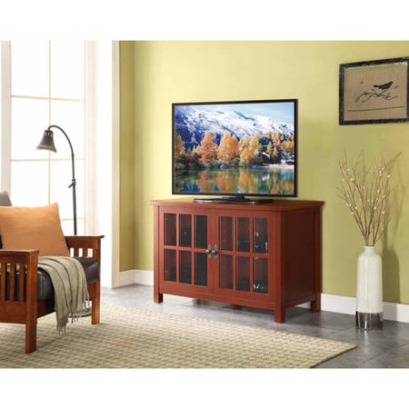 better homes and gardens tv stand instructions