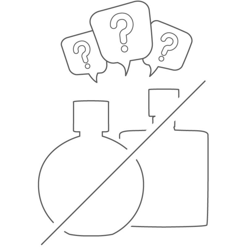 bvlgari aqva amara sample