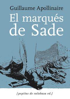 books by marquis de sade pdf