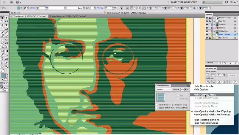 adobe illustrator tutorials for beginners pdf