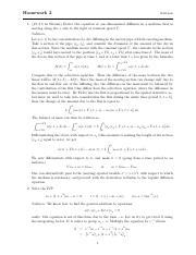 derivative of dirac delta function pdf