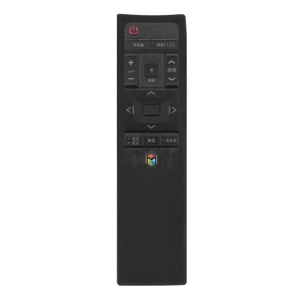 apple tv 4th generation remote instructions
