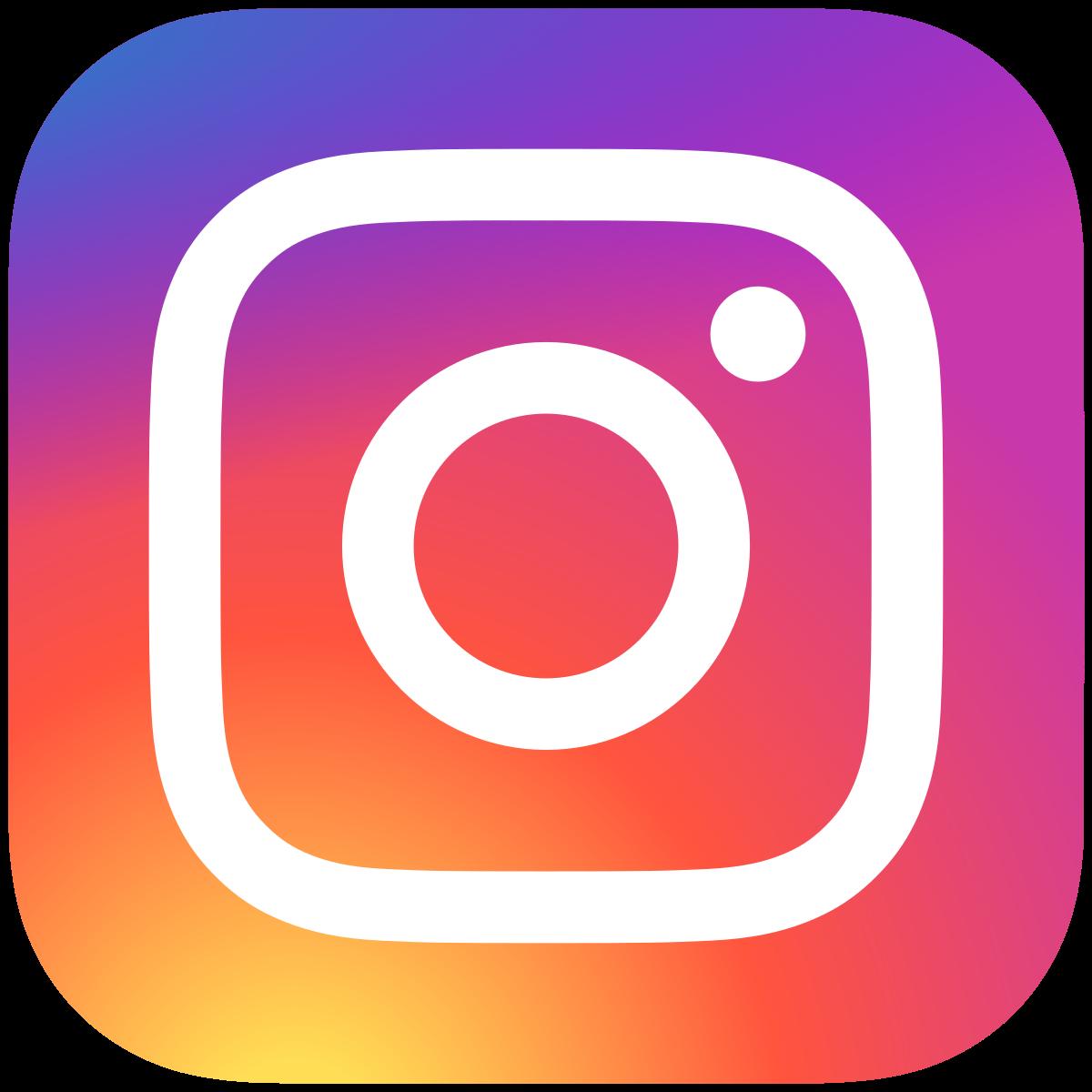 application photo 16 9 en format instagram