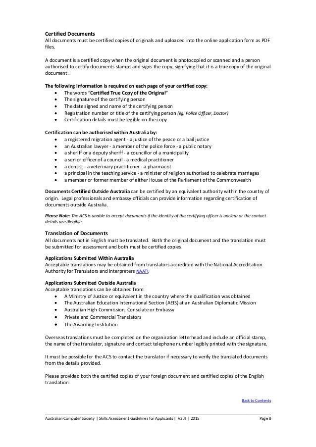 australian immigration application status