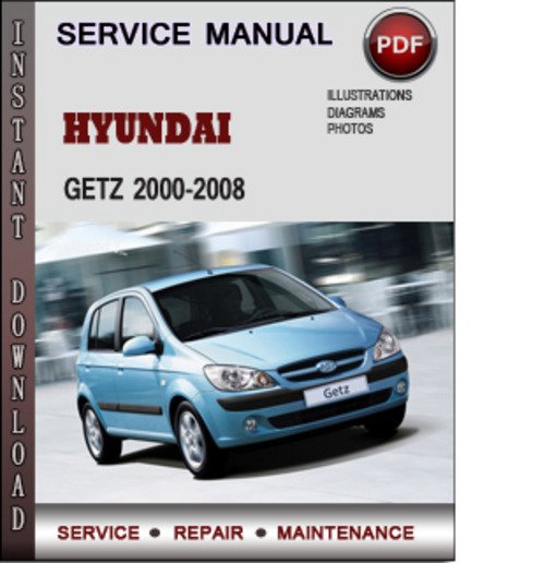 dr650se factory service manual pdf free download