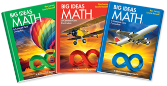 big ideas math course 2 accelerated teacher edition pdf