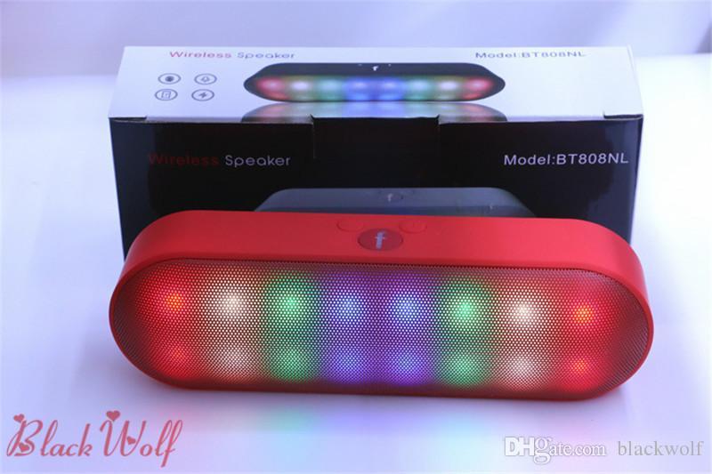 bluetooth speaker pill xl manual
