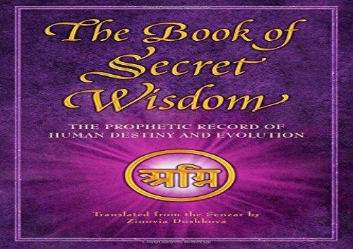 book of wisdom pdf
