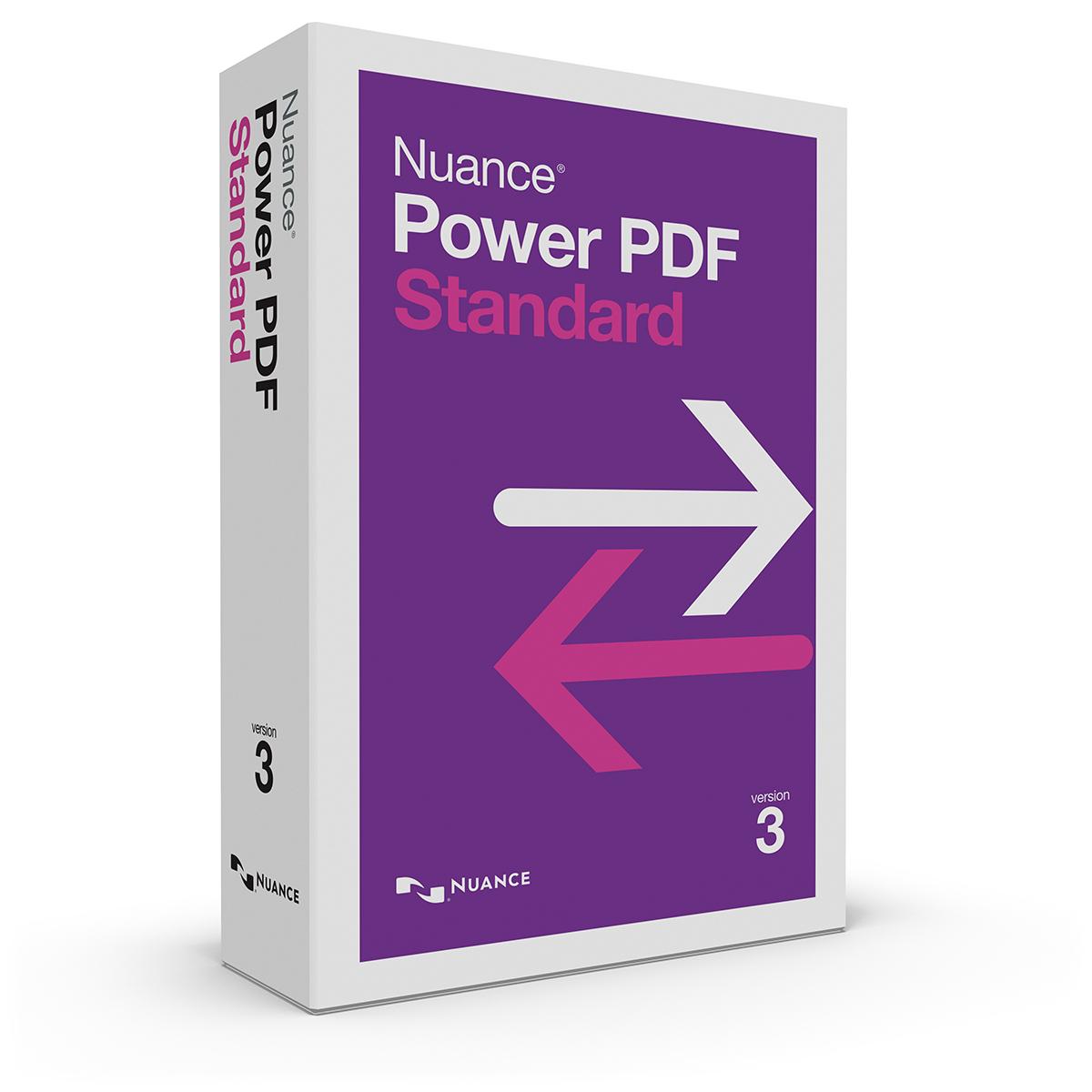 buy pdf