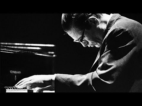 bill evans my foolish heart pdf